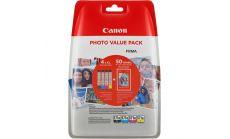Canon CLI-571CMYB XL PVP