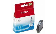Canon PGI-9 C