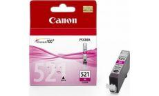 Canon Ink Tank CLI-521 Magenta