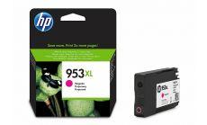 HP 953XL High Yield Magenta Original Ink Cartridge