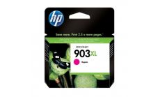 HP 903XL High Yield Magenta Original Ink Cartridge