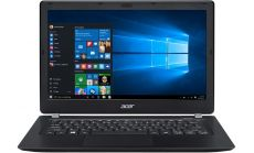 "Acer TravelMate P238-M, Intel Core i5-7200U (up to 2.80GHz, 3MB), 13.3"" FullHD (1920x1080) IPS LED-backlit Anti-Glare, HD Cam, 4096MB 1600MHz DDR3L, 256GB SSD, Intel HD Graphics 520, 802.11ac, BT 4.0, Linux"
