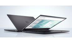 "Dell Latitude 7370, Intel Core m5-6Y54 (up to 2.70 GHz, 4M), 13.3"" FHD (1920x1080) InfinityEdge Anti-Glare, 8GB LPDDR3 1600MHz, M.2 256GB SSD, AC 8260 Wi-Fi + BT 4.1, Backlit Keyboard, Windows 10 Pro, 3Yr NBD"