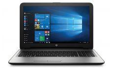"HP 250 G5, Intel N3060(1.6Ghz, up to 2.48Ghz/2MB), 15.6"" HD AG + WebCam, 4GB DDR3L 1DIMM, 500GB HDD, NO Optic, WiFi a/c + BT, 3C Batt, Free DOS"