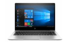"HP EliteBook 840 G5 Intel Core i5-8250U 14"" FHD IPS anti-glare LED-backlit (1920 x 1080) 8 GB DDR4-2400 SDRAM (1 x 8 GB) 256 GB PCIe® NVMe™ SSD ,Windows 10 Pro, 3 years warranty"