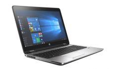 "HP ProBook 650 G3, Core i5-7200U(2.5GHz, up to 3.1Ghz/3MB), 15.6"" FHD AG + WebCam 720p, 8GB 2133Mhz 1DIMM, 256GB SSD, DVDRW, 7265a/c + BT, FPR, NFC, Serial Port, Backlit Kbd, 3C Long Life Batt, Win 10 Pro 64bit+HP x4500 Wireless Mouse+HP 15.6""  Backp"