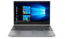 """Lenovo ThinkPad E580, Intel Core i5-8250U (1.6GHz up to 3.4GHz, 6MB), 8GB DDR4 2400MHz, 256GB SSD m.2 PCIe NVME, 15.6"""" FHD (1920x1080), AG, IPS, Integrated Intel UHD Graphics 620, WLAN AC, BT, FPR, 720p Cam, 3 cell, Win10 Pro, Silver, 3Y Warranty"""