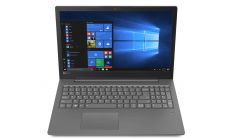 "Lenovo V330-15IKB Intel Core i5-8250U (1.6 GHz up to 3.40 GHz, 6MB), 4GB+4GB DDR4 2400MHz, 256GB M.2 PCIE, 15.6"" FHD (1980x1080), AG, Intel UHD Graphics 620, DVD Burner, WLAN Ac, BT, HD Cam 720p, FPR, 2 cell, DOS, Iron grey, 2Y warranty"