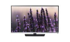 "Samsung T22E310, 21.5"" LED HDTV, VA, 8 ms, 3000:1, 250 cd, 1366x768, HDMI, PIP, USB, TV Tuner, Black"
