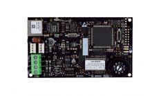 Bosch IP – Network Interface Module s