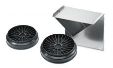 Bosch DHZ5275, Recirculating kit for DWW09W650 / DWW06W650