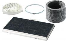 Bosch DSZ4545, Recirculating kit for DFL064A50 / DFL064W50