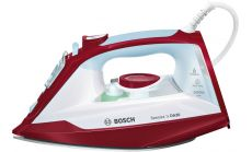 Bosch TDA3024010, Steam iron
