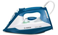 Bosch TDA3024020, Steam iron
