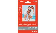 Canon GP-501 10x15 cm, 100 Sheets