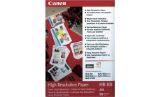 Canon HR-101 A4 50 sheets