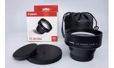 Canon Tele-Converter TC-DC58A