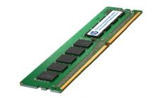 HPE 16GB (1x16GB) Dual Rank x8 DDR4-2133 CAS-15-15-15 Unbuffered Standard Memory Kit