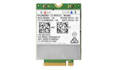 HP lt4132 LTE/HSPA+ 4G Mobile Broadband