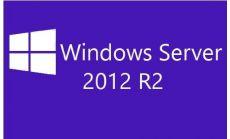 Lenovo Windows Svr 2016 Standard ROK (16 core) - MultiLang