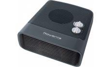 Rowenta SO5115F0, 2400W, 2 speeds, cool fan, 52db(A), thermostat, DARK GREY