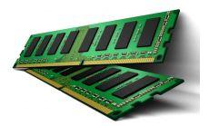 Samsung RDIMM 32GB DDR4 1866 1.5/1.35V