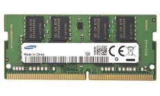 Samsung SODIMM 4GB DDR4 2400 1.2V PC17000