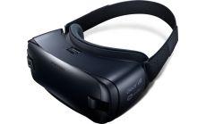 Samsung Gear VR (New)