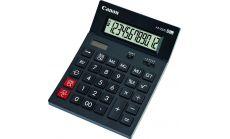 Canon AS-2200 desktop Calculator