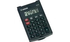 Canon AS-8 Handheld Calculator