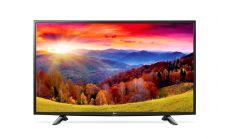 "LG 43UH603V, 43"" 4K UltraHD TV, 3840x2160, DVB-T2/C/S2, 1400PMI, Smart, WiDi, WiFi 802.11.ac, Miracast, DLNA, LAN, CI, HDMI, USB, TV Recording Ready, Metallic/Titan"