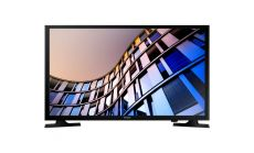 "Samsung 32"" 32M4002 FULL HD LED TV, 100 , PQI, DVB-T/C, PIP, 2xHDMI, USB, Black"