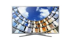 "Samsung 32"" 32M5602 FULL HD LED TV, SMART, TIZEN, 600 PQI, WIFI, DVB-T/T2/ DVB-C, PIP, 3xHDMI, USB, Silver"