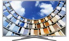 "Samsung 49"" 49M5602 FULL HD LED, SMART, 800 PQI, DVB-T2/C, WiFi, LAN, 3x HDMI, 2x USB, Silver"