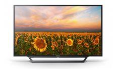 "Sony KDL-32RD430 32"" HD Ready LED TV BRAVIA, DVB-C / DVB-T, XR 200Hz, HDMI, USB, Speakers, Black"