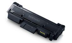Samsung MLT-D116L H-Yield Blk Toner Crtg