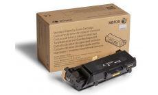 Xerox Standard Capacity Toner Cartridge  (3K) DMO SOLD