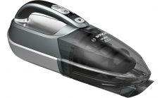 Bosch BHN20110, Rechargeable Vacuum Cleaner