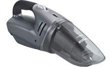 Bosch BKS4043, Rechargeable Vacuum Cleaner