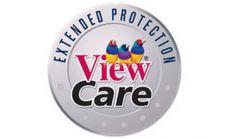 ViewSonic 2Y RRR Additional warranty