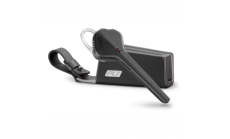 Bluetooth слушалка Plantronics VOYAGER 3240 / 207360-05