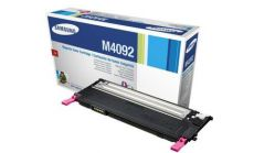Magenta Toner (up to 1 000 A4 Pages at 5% coverage)* CLP-310/CLP-315/CLX-3170/CLX-3175 Series