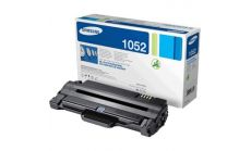 Black Toner/Drum High Yield (up to 2 500 A4 Pages at 5% coverage)* ML-1910/1915/2525/2525W/2580N SCX-4600/SCX-4623F/SCX-4623GN/SF-650