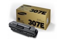 Black Toner (up to 20 000 A4 Pages at 5% coverage)* ML-4510ND/ML-5010ND/ML-5015ND