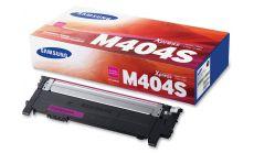 Консуматив Samsung CLT-M404S Magenta Toner Crtg (up to 1 000 A4 Pages at 5% coverage)* SL-C430 C430W C480 C480W C480FN C480FW
