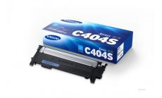 Cyan Toner (up to 1 000 A4 Pages at 5% coverage)* SL-C430 C430W C480 C480W C480FN C480FW
