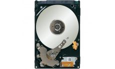 Seagate Video 2.5 HDD (2.5'', 500GB, 16MB, SATA)