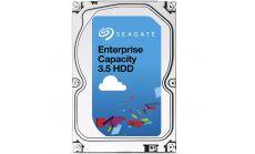 SEAGATE HDD Server Enterprise Capacity (3.5'/8TB/256/SAS/ 7200rpm)