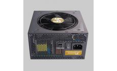SEASONIC PSU SSR-650FX GOLD