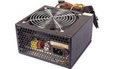Захранващ блок Segotep ATX-500WH 500W PSU